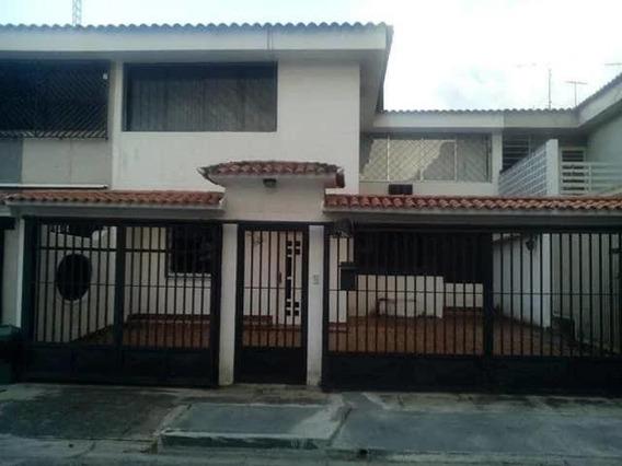 Casa En Venta 20-11295