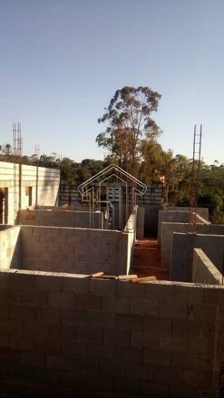 Terreno Em Condomínio Para Venda Em Embu Guaçu - 9946gt