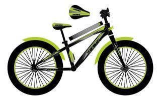 Sbk - Fat Bike R24 Todos Los Modelos
