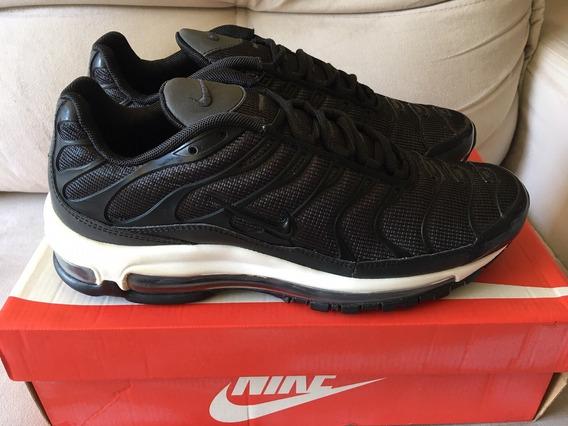 Nike Air Max 97 Plus Nº 40 (us 8.5)