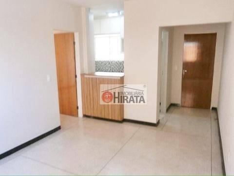 Apartamento Com 1 Dormitório À Venda, 23 M² Por R$ 220.000 - Jardim Chapadão - Campinas/sp - Ap1835
