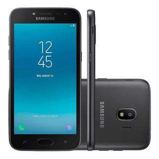 Samsung J2 Core 8/1gb -95-