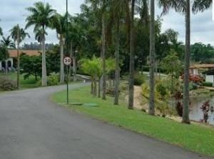 Imagem 1 de 30 de Terreno Residencial À Venda, Alphaville Campinas, Campinas. - Te0633
