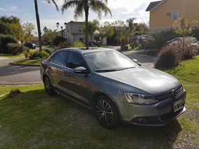 Volkswagen Vento 2.0 Tsi Dsg Financio Autos De Lujo