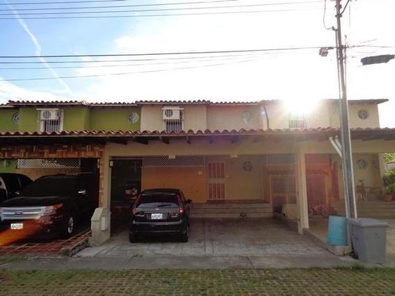 Casa En Venta Araure Portuguesa 20-2867 J&m Rentahouse