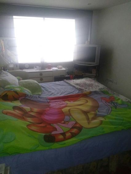 Arriendo Habitacion Comparto Apartmento Amoblado En Chapiner