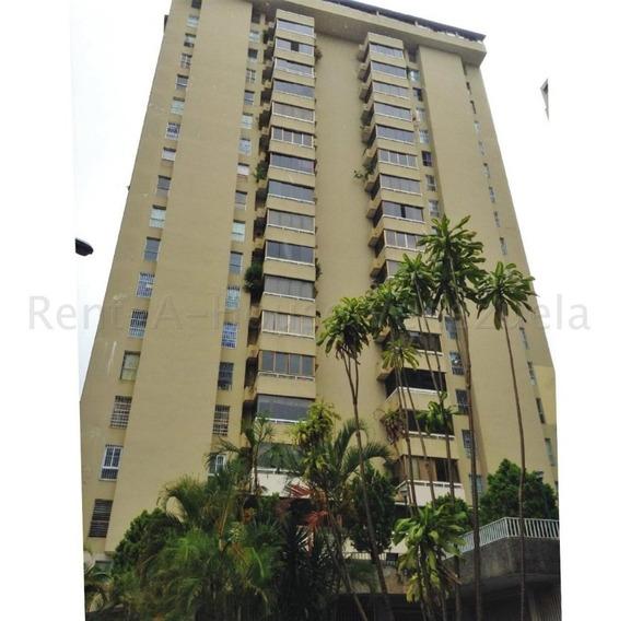 Apartamento En Venta - Lomas De Pdos. Del E. - 20-9388