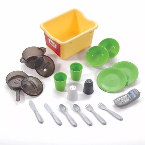 Trls kit de slabire. Dispozitiv de spalat bazine IBC | TRL | Mosmatic