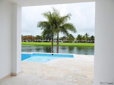 Apartamento En Cocotal Punta Cana Desde 145,000 Dolares