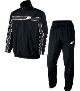 disponible elige lo último estilo de moda Ropa Deportiva Para Hombre Nike en Mercado Libre Venezuela
