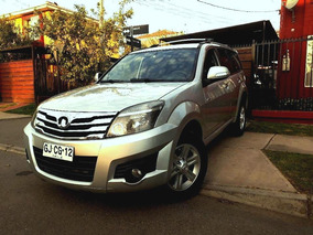 Great Wall Haval 2.0 Full 4x2