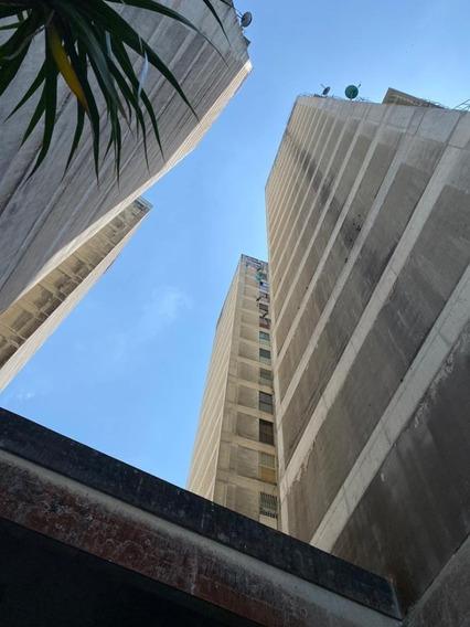 Apartamento En Venta San Antonio De Los Altos