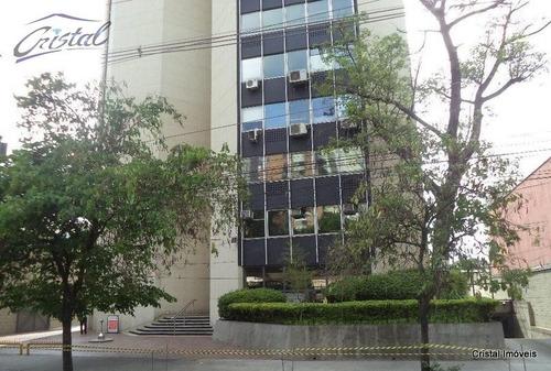 Imagem 1 de 9 de Comercial Para Venda, 0 Dormitórios, Cidade Monções - São Paulo - 20334