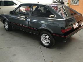 Volkswagen Gol Gl 1990 1.6 Motor Ap Gasolina