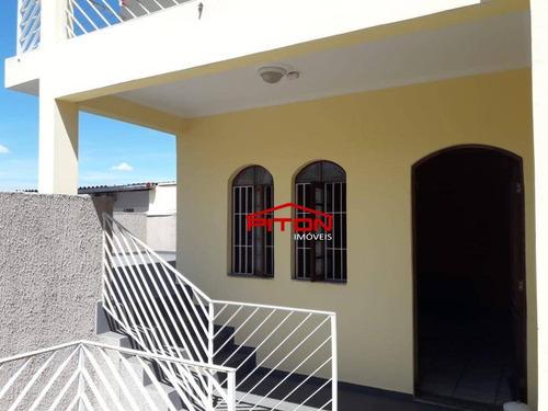 Imagem 1 de 20 de Sobrado Com 3 Dormitórios À Venda, 150 M² Por R$ 745.000,00 - Cangaíba - São Paulo/sp - So2872