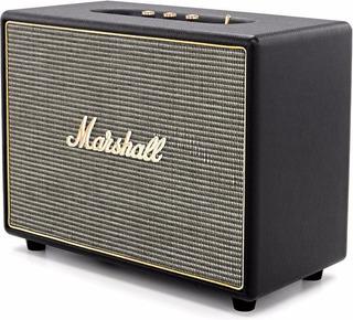 Marshall Woburn Amplificador De Potencia Activo Bluetooth