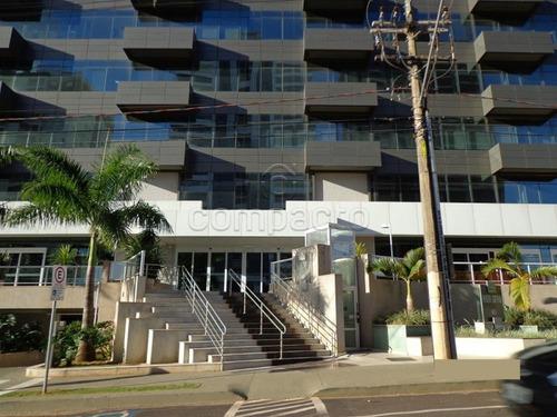 Imagem 1 de 6 de Lojas Comerciais - Ref: V803