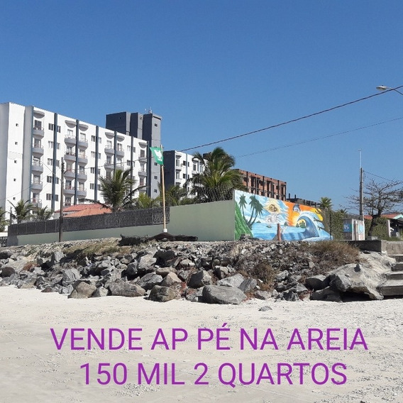6911 Kym - Apartamento - Campos Elíseos - Itanhaém/sp