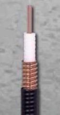Cable Tipo Cellflex De 1/2 Superflex Rfs
