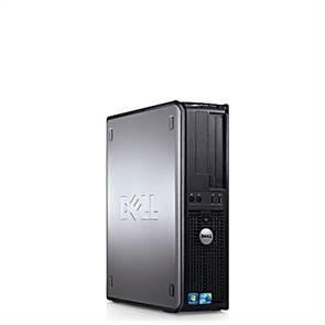Cpu Dell Core 2 Duo 8 Gb Ssd 240 Gb+ Wifi +mon 19 Dell Win10