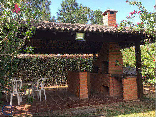 Terreno, Jardim Itália, Vinhedo - R$ 680.000,00, 682m² - Codigo: 11468 - V11468