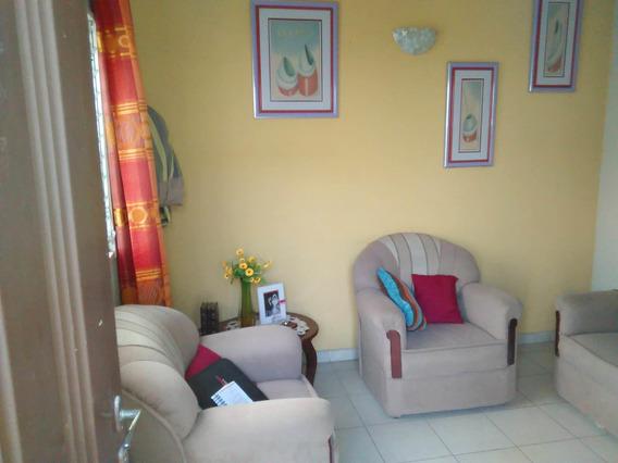 Casa En Venta Centro 19-1354 Dh