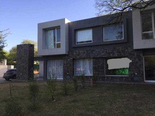 Casa Venta El Rodeo Villa Warcalde