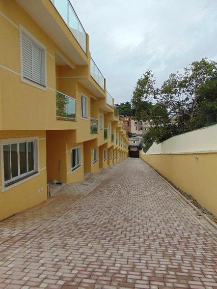 Casa Com 3 Dormitórios À Venda, 129 M² Por R$ 590.000,00 - Lauzane Paulista - São Paulo/sp - Ca0367