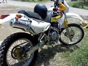Vendo Suzuki Dr 350cc La Bestia !!