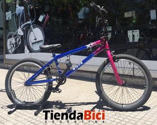 Bicicleta Stark Bmx Rd 20 Niño