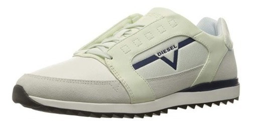 Zapatos Diesel Talla 10 Us
