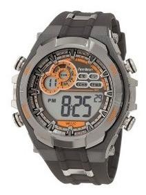 Reloj Armitron Sport Hombre
