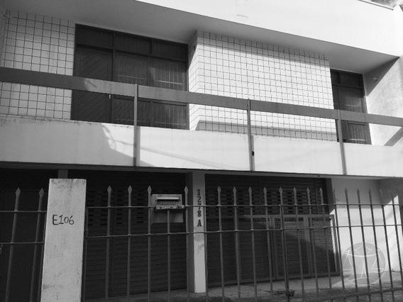 (9158) Exclusividade! Predio Comercial Na Avenida Mor Gouveia, 450m² - V-9158