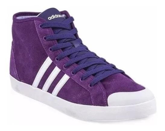 Zapatillas adidas Bbhozer Mid F36162