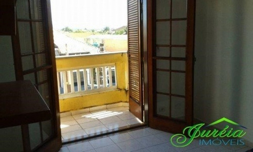 Venda Apartamento Peruíbe  Brasil - A063