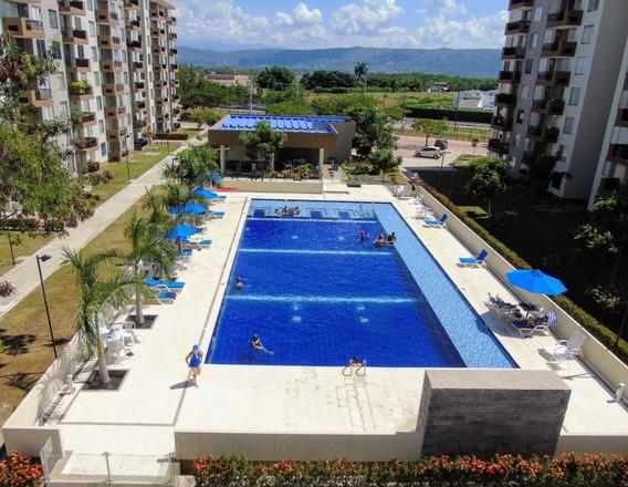 Peñalisa Girardot Apartamento Alquiler