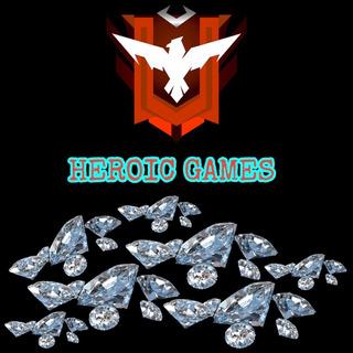 572 Diamantes Free Fire