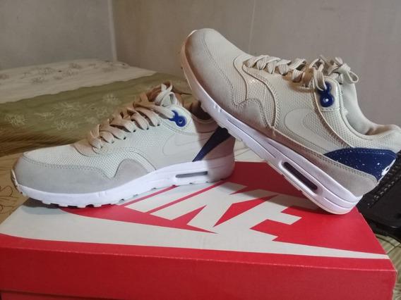 W Nike Air Max 1 Ultra 2.0