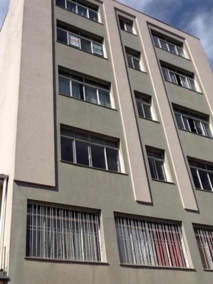 Apartamento - Sao Pelegrino - Ref: 355421 - V-cs31005436
