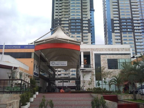 Sala Em Continental, Osasco/sp De 48m² À Venda Por R$ 330.000,00 - Sa452268