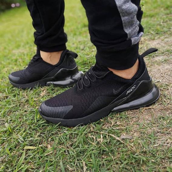 Zapatillas Nike Air Max 270 De Hombre