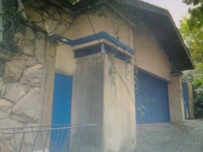 Sobrado Com 3 Dorms, Fazenda Morumbi, São Paulo - R$ 800 Mil, Cod: 3134 - V3134