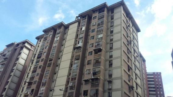 Apartamento En Venta La Candelaria , Caracas Mls #19-15270