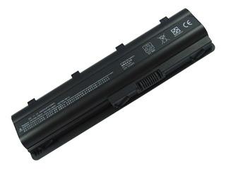 Bateria Nueva Hp Compaq Presario Cq42 593553-001 Mu06 Mu09