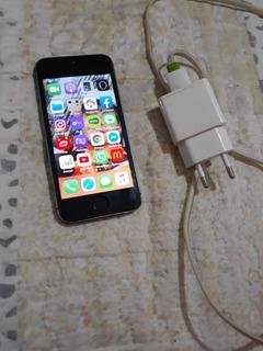 iPhone 5s 16gb Perfeito