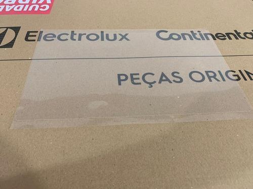 Adesivo Pelicula Interna Da Porta Do Microondas Electrolux