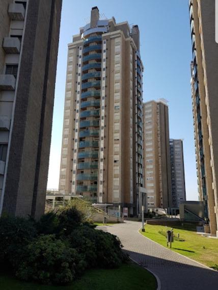 Vende Alto Villa Sol 3 Dormitorios + Cocherea