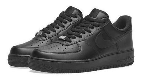 Zapatilla Nike Air Firce 1