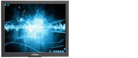 Monitor 15 Polegadas Proview Semi Novos Garantia