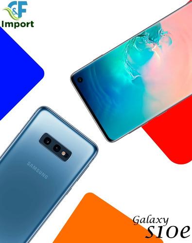 Celular Samsung Galaxy S10e